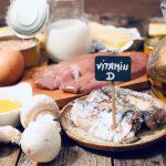 Зачем нужен витамин D: так ли необходимо ли его пить?